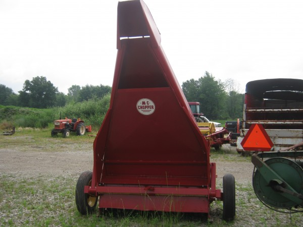 Used Tractors For Sale >> - Hodges Farm Equipment