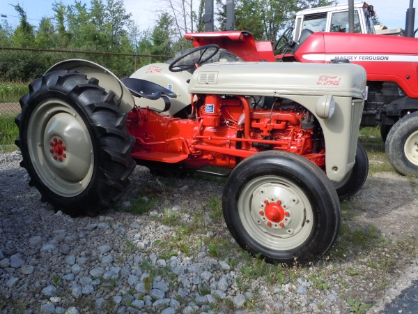 hodges farm equipment. Cars Review. Best American Auto & Cars Review